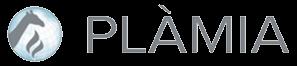 Plàmia