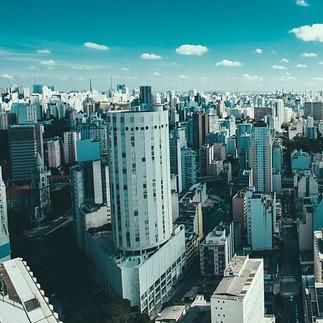 brazil-1842205_640